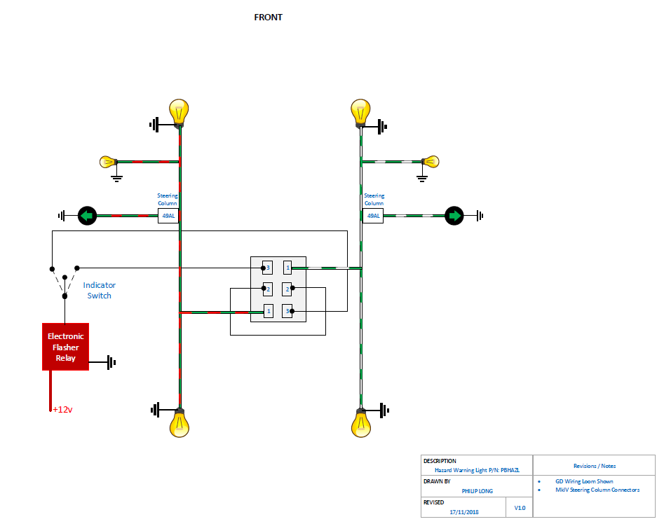 T Vss Wiring Diagram on t56 transmission, t56 wiring transmison, ls1 fuse box diagram, t56 parts diagram, t56 oil cooler, t56 cooling diagram, t56 reverse lockout wiring, t56 exploded view,
